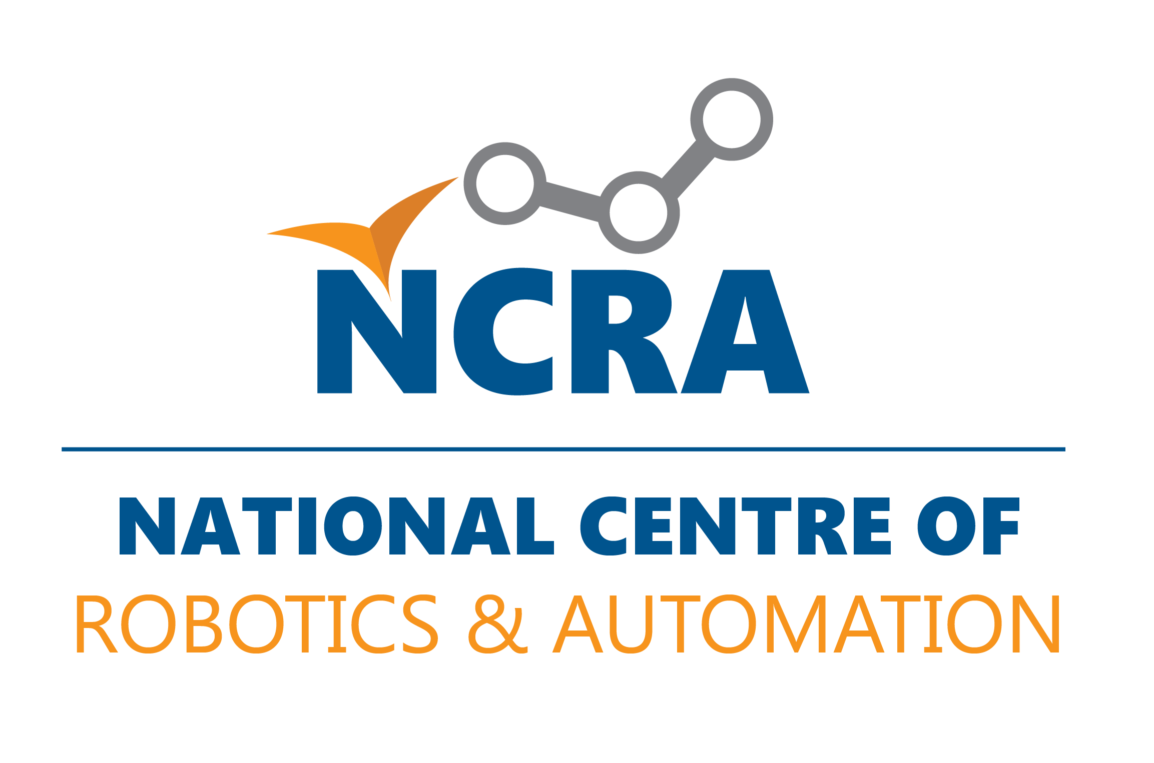 National Centre of Robotics and Automation